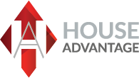 House Advantage logo